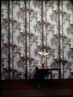treescape_in-situ